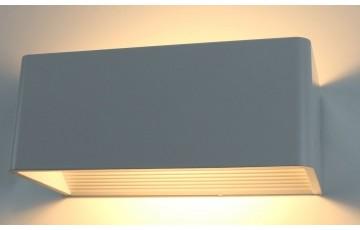 A1422AP-1WH Настенный светодиодный светильник Arte Lamp Casetta
