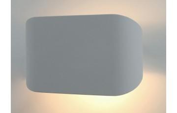 A1429AP-1WH Настенный светодиодный светильник Arte Lamp Lucciola