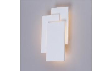 A1718AP-1WH Настенный светодиодный светильник Arte Lamp Trio