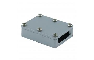 A151027 Коннектор для рейлинга Arte Lamp