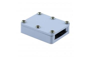 A151033 Коннектор для рейлинга Arte Lamp