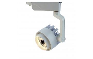 A1610PL-1WH Трековый светодиодный светильник Arte Lamp Vigile