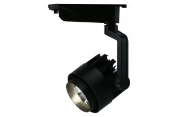 A1620PL-1BK Трековый светодиодный светильник Arte Lamp Vigile