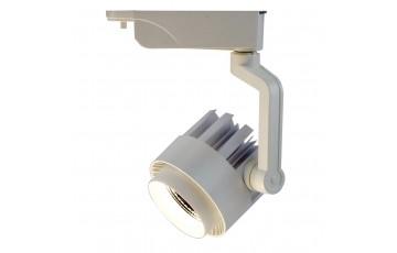A1620PL-1WH Трековый светодиодный светильник Arte Lamp Vigile