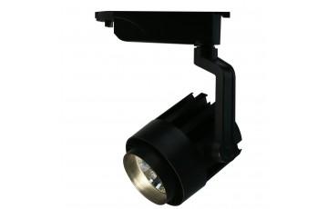 A1630PL-1BK Трековый светодиодный светильник Arte Lamp Vigile