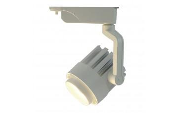 A1630PL-1WH Трековый светодиодный светильник Arte Lamp Vigile