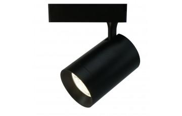 A1710PL-1BK Трековый светодиодный светильник Arte Lamp Soffitto
