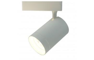 A1730PL-1WH Трековый светодиодный светильник Arte Lamp Soffitto