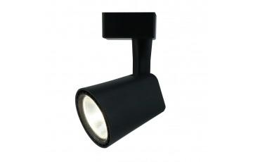 A1810PL-1BK Трековый светодиодный светильник Arte Lamp Amico