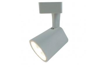 A1810PL-1WH Трековый светодиодный светильник Arte Lamp Amico