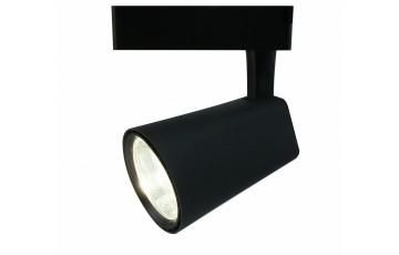 A1830PL-1BK Трековый светодиодный светильник Arte Lamp Amico