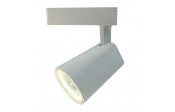 A1830PL-1WH Трековый светодиодный светильник Arte Lamp Amico