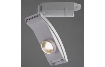 A2120PL-1WH Трековый светодиодный светильник Arte Lamp Astuzia