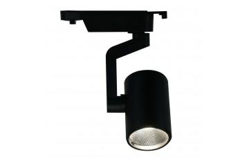 A2310PL-1BK Трековый светодиодный светильник Arte Lamp Traccia