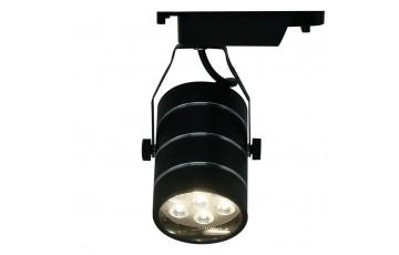 A2707PL-1BK Трековый светодиодный светильник Arte Lamp Cinto