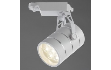 A2707PL-1WH Трековый светодиодный светильник Arte Lamp Cinto