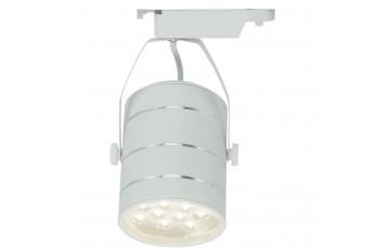 A2712PL-1WH Трековый светодиодный светильник Arte Lamp Cinto