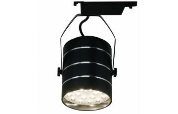 A2718PL-1BK Трековый светодиодный светильник Arte Lamp Cinto
