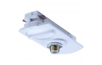 A230033 Коннектор питания Arte Lamp