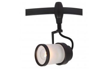A3056PL-1BK Трековый светильник Arte Lamp