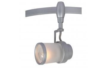 A3056PL-1SI Трековый светильник Arte Lamp