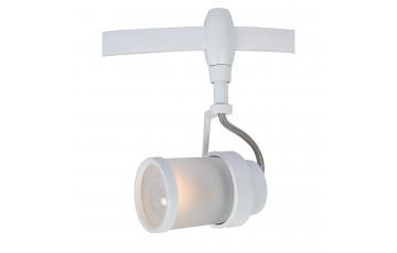 A3056PL-1WH Трековый светильник Arte Lamp