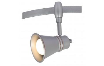 A3057PL-1SI Трековый светильник Arte Lamp