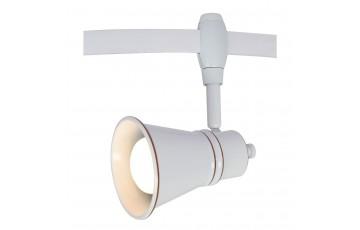 A3057PL-1WH Трековый светильник Arte Lamp