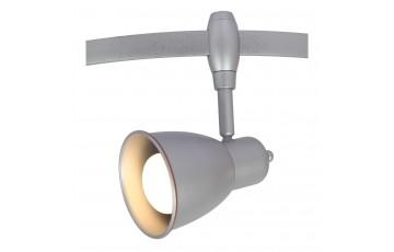 A3058PL-1SI Трековый светильник Arte Lamp