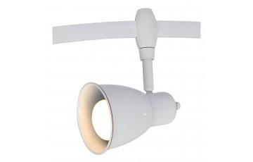 A3058PL-1WH Трековый светильник Arte Lamp