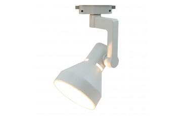A5108PL-1WH Трековый светильник Arte Lamp Nido