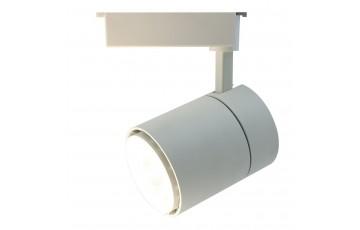 A5750PL-1WH Трековый светодиодный светильник Arte Lamp Attento