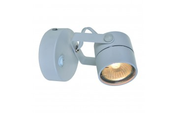 A1310AP-1WH Спот Arte Lamp Lente