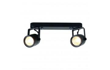 A1310PL-2BK Спот Arte Lamp Lente
