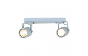 A1310PL-2WH Спот Arte Lamp Lente