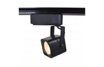 A1314PL-1BK Трековый светильник Arte Lamp Linea