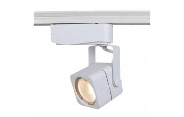A1314PL-1WH Трековый светильник Arte Lamp Linea