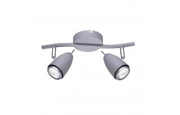 A1966AP-2GY Спот Arte Lamp Regista