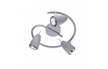 A1966PL-3GY Спот Arte Lamp Regista