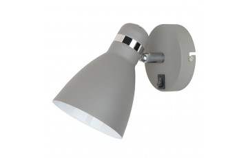 A5049AP-1GY Спот Arte Lamp Mercoled