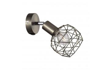A6141AP-1AB Спот Arte Lamp Sospiro