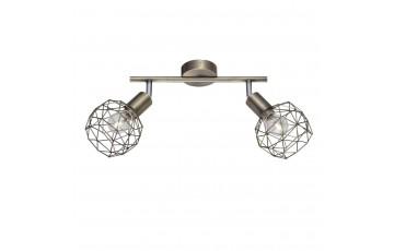 A6141AP-2AB Спот Arte Lamp Sospiro