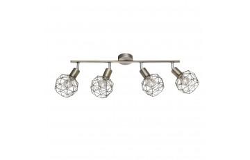 A6141PL-4AB Спот Arte Lamp Sospiro