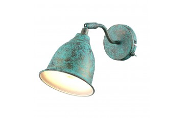 A9557AP-1BG Спот Arte Lamp Campana