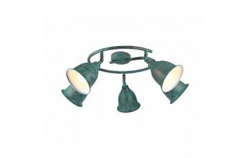 A9557PL-5BG Спот Arte Lamp Campana