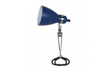 A1409LT-1BL Настольная лампа Arte Lamp Dorm