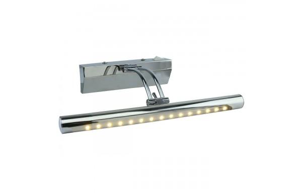 A1103AP-1CC Подсветка для картин Arte Lamp Picture Lights Led