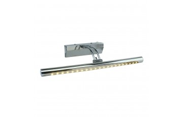 A1105AP-1CC Подсветка для картин Arte Lamp Picture Lights Led