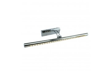 A1107AP-1CC Подсветка для картин Arte Lamp Picture Lights Led