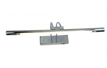 A3068AP-1CC Подсветка для картин Arte Lamp Picture Lights